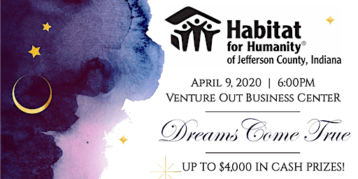 Habitat for Humanity 's Annual Dinner