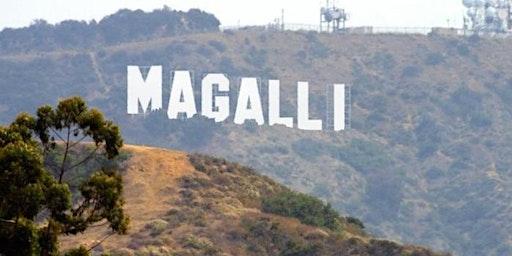 Recurring Magalli