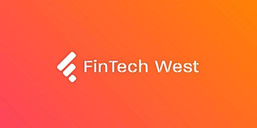 FinTech West / cxpartners Workshop - Evidence Based Compliance