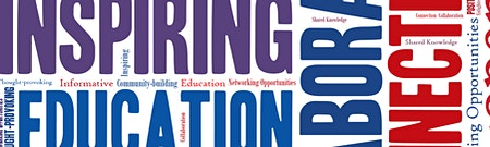WI-Association of Colleges & Employers Spring 2020 Conference