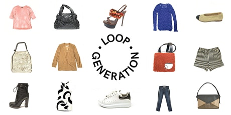 Loop Generation February Pop-Up tickets
