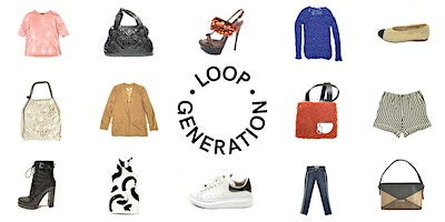 Loop Generation February Pop-Up