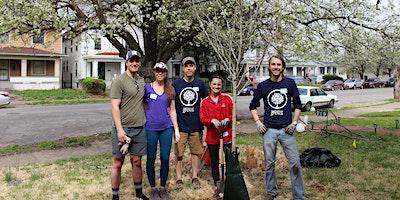 Community Garden Grant Workshop