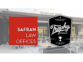 2020 Client Appreciation - Safran Law Offices