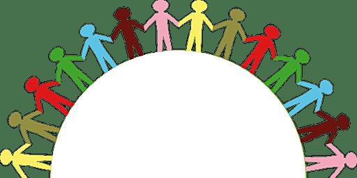 POAC-NoVA Annual Parent-to-Parent Meeting 2020