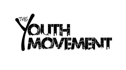 Dance Against Cancer Presents: The Youth Movement tickets