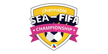 SEA FIFA Championship - Toeschouwer inschrijving tickets