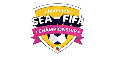 SEA FIFA Championship - Team inschrijving