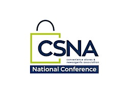 The CSNA National Conference (2020)