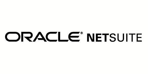 Oracle NetSuite vo Makedonija