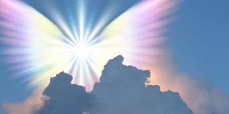 Psychic Boot Camp- Develop Your Pyschic, Medium and Intuitive Gifts tickets