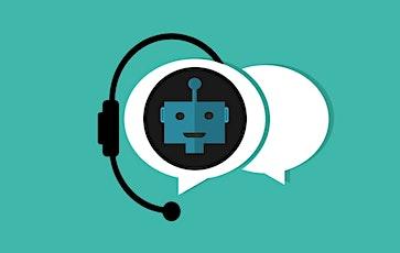 15. Roundtable: Erstellen eines Voicebots in der IBM Cloud mit Twilio Tickets