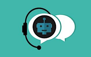 15. Roundtable: Erstellen eines Voicebots in der IBM Cloud mit Twilio