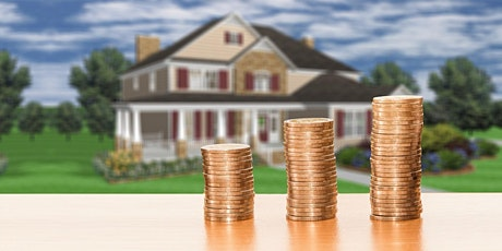 Asset Protection & Tax Saving Strategies for Real Estate Investors tickets