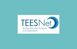 Education as a Pedagogy of Hope and Possibility: TEESNet 2020