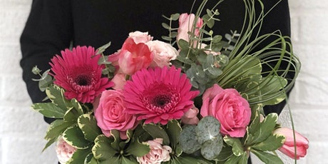 Mother's Day Blooms at IKEA Columbus tickets