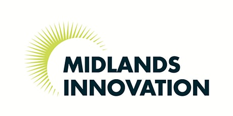 Midlands Innovation Flow Cytometry Meeting 2020 tickets