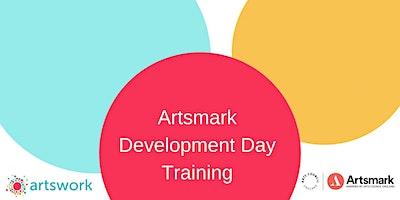 Artsmark Development Day