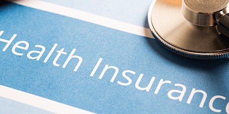 IMT&B March - (CE) Intro to Insurance Billing for MT's tickets