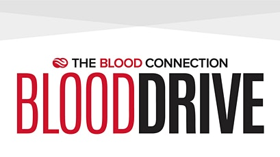 The Blood Connection - Blood Drive @ Pardee Hospital tickets