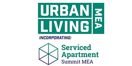 Urban Living MEA 2020 tickets