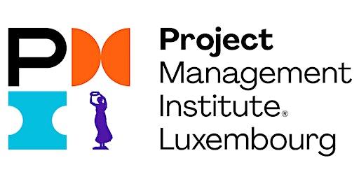 Luxembourg PMI 'Campfire' February 20 2020