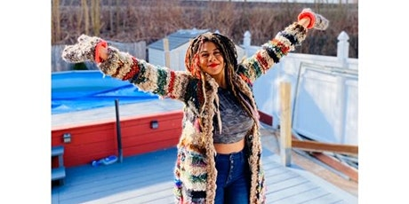 Intro to Spinning Yarn with Amanda Solomon tickets