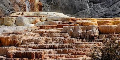 Petroleum+Geoscience%3A+Muscat