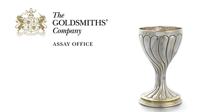 Goldsmiths' Company Collection Tour - Customer Benefits Programme tickets