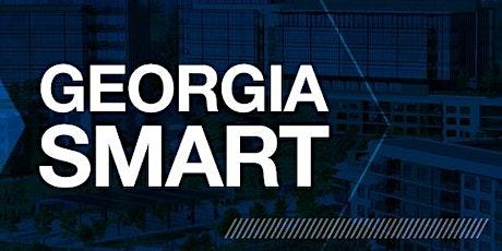 GA Smart Spring Workshop 2020 tickets