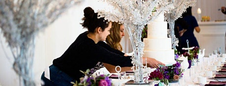 North West Wedding and Events Supplier Networking Event tickets