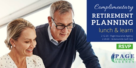 Changes in Retirement tickets