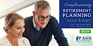 Changes in Retirement