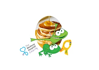 Leap Frog Drive & Pancake Feast tickets