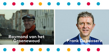 De Weekwatchers - 29 februari 2020 tickets