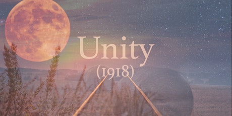 Unity (1918) - Middle School Play tickets