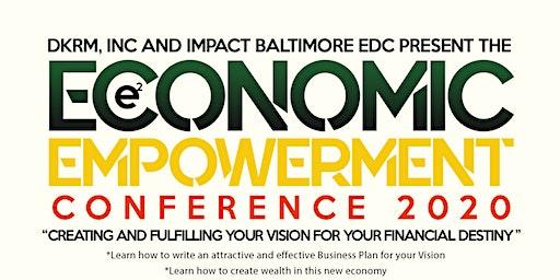 Economic Empowerment Conference 2020