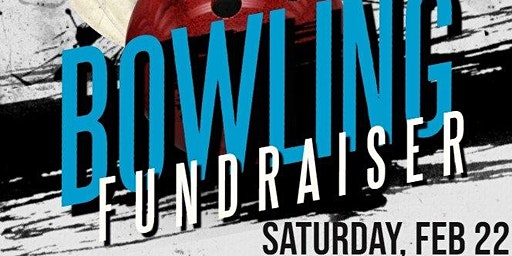 KPWC Bowling Fundraiser