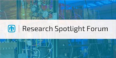 Research Spotlight Forum: Social Sciences & Decision Making
