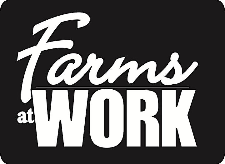 Farm Work Job Fair image