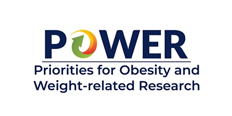 Priorities for Obesity and Weight-related Research - Public Event tickets