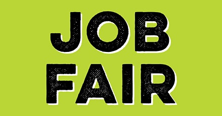Job Fair - Atria Mount Pleasant tickets