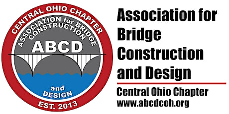 2020 ABCD Awards Dinner (Hosted in Columbus) tickets