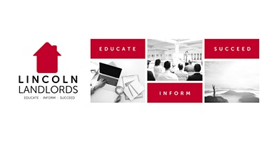 Lincoln Landlords Network