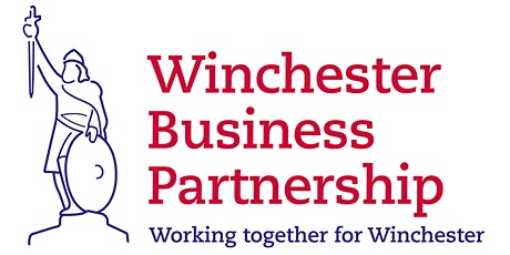 Winchester Sales Training tickets