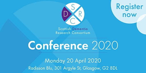 SDRC Annual Conference 2020 & Early Career Researcher Workshop