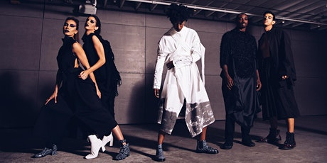 FLL Fashion Week Spring/Summer 2020 tickets