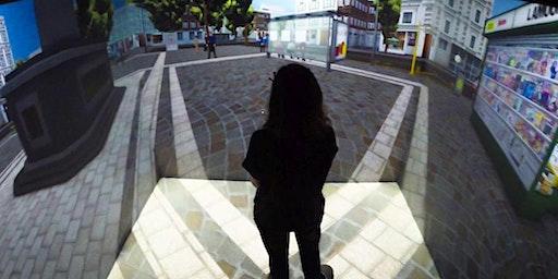 Nuove frontiere della riabilitazione: dal reale al virtuale