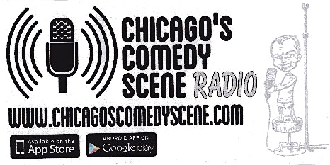 Chicago's Comedy Scene