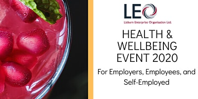 Health & Wellbeing Event 2020